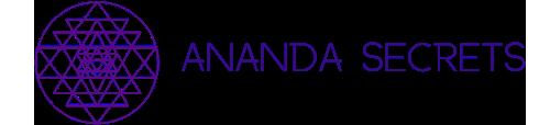 Ananda Secrets