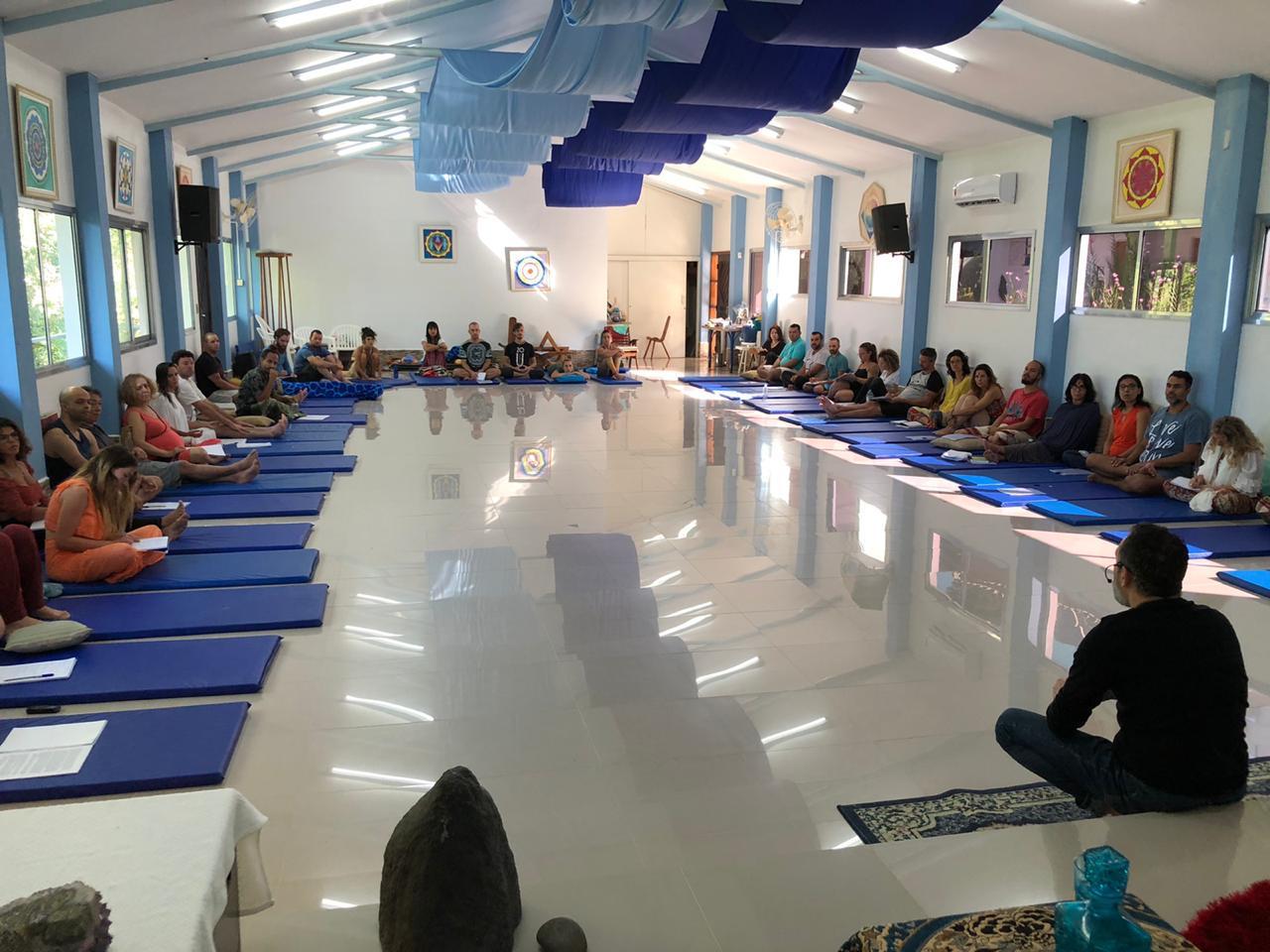 workshop-tantra-ananda-prem (3)