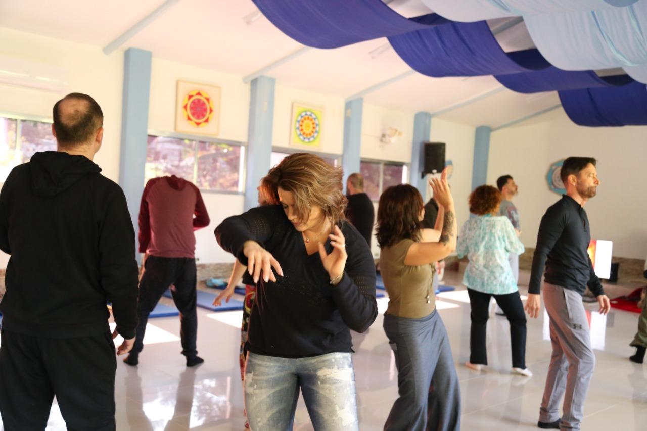 workshop-tantra-ananda-prem (7)