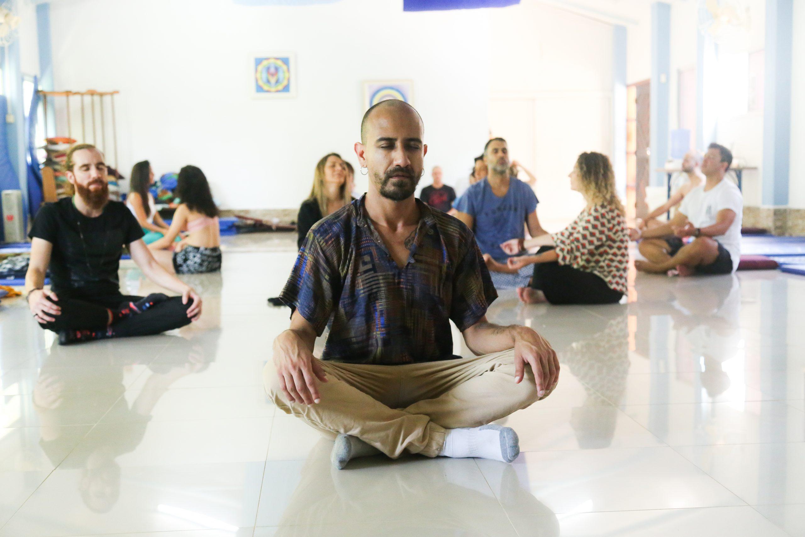 mestre-ananda-prem-tantra-7061